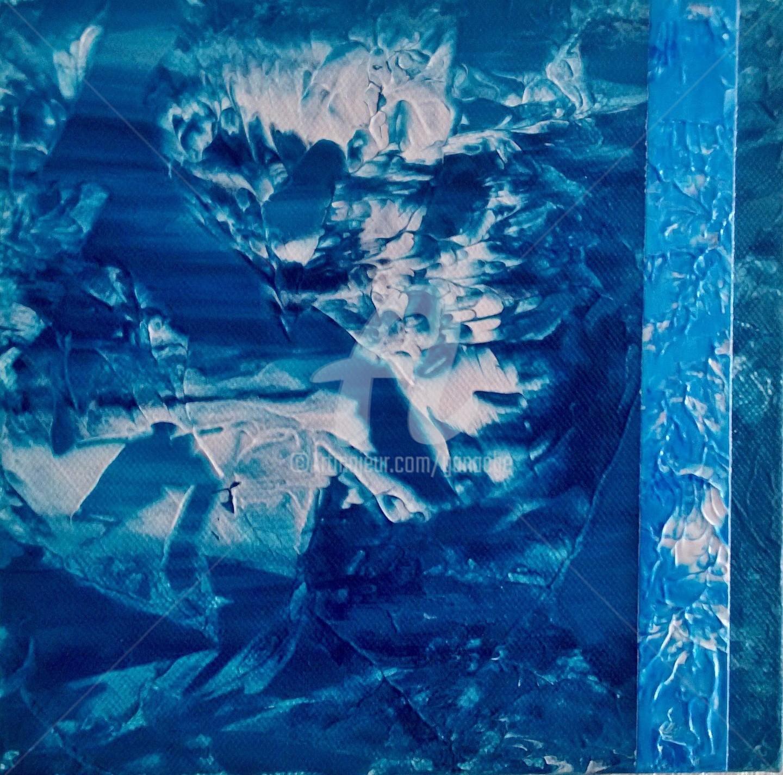 PRussi - Dans un froid glacial. 2015
