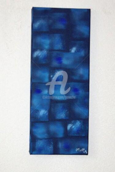 La danse des bleus