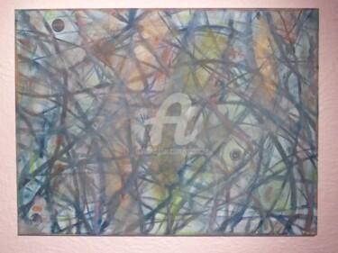 05-01-14-Mortelle randonnée,hommage à Vincent