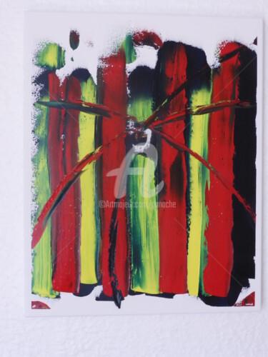 Abstraite 4