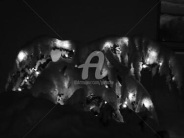 Nuit d'hiver-2015