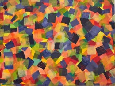 1.En 2016  voyons la vie en couleurs