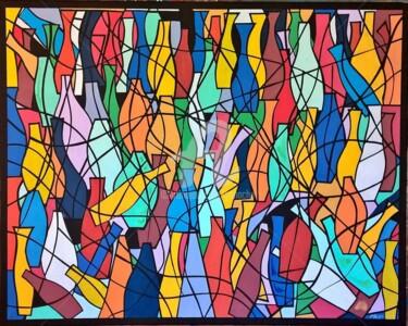 14. La valse colorée- Les carafes 2016