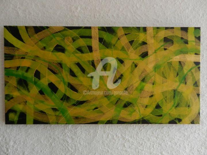 PRussi - Les-chasses-croises-19-Péril jaune n'est pas doré!!!!.2013.jpg