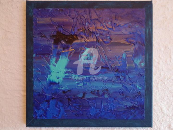 PRussi - Série bleus, bleus2015.jpg